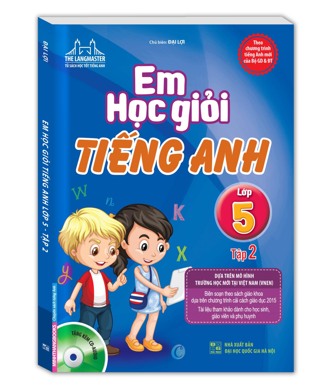 ehg-tieng-anh-lop-5-tap-2_-78k.u2487.d20161222.t095524.367206.png