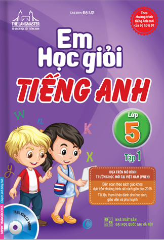 em-hoc-gioi-tieng-anh-lop-5-tap-1.u547.d20161221.t094900.517355.png