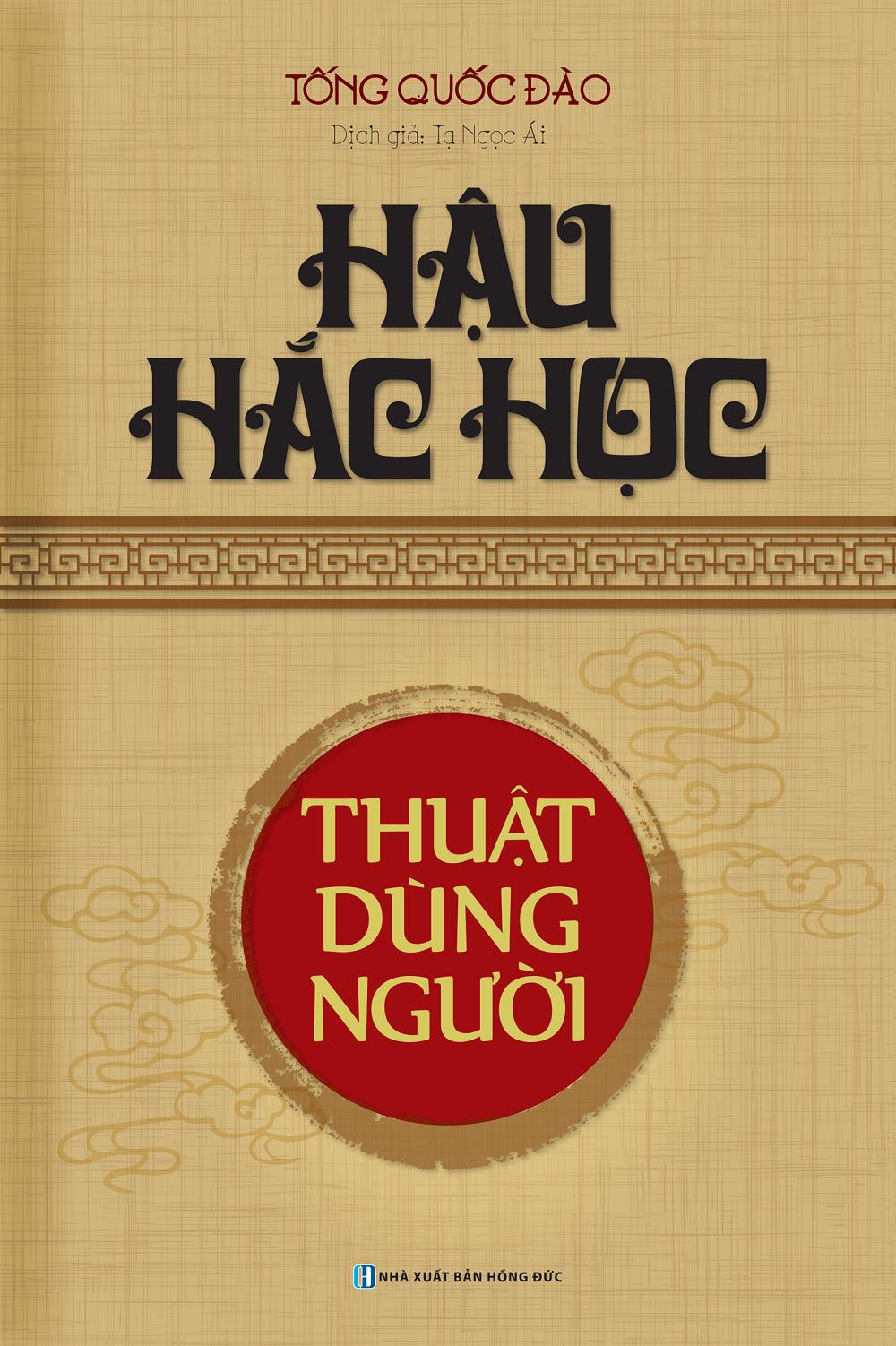 hau-hac-hoc-140k.u547.d20161221.t090917.274998.png