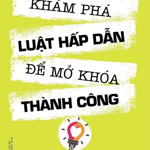 kham-pha-luat-hap-dan-de-mo-khoa-thanh-cong.u547.d20161223.t140508.688325.jpg