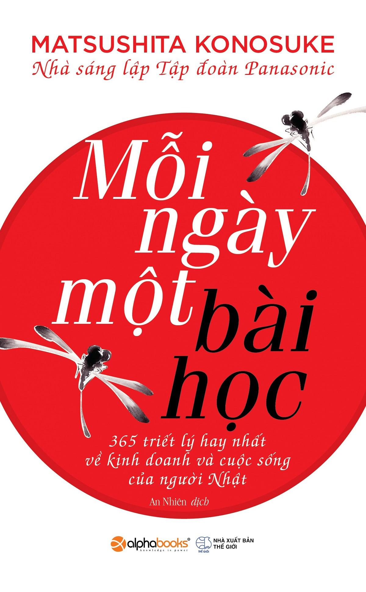 moi-ngay-mot-bai-hoc_xuatin2411.u2487.d20161222.t154830.620.jpg