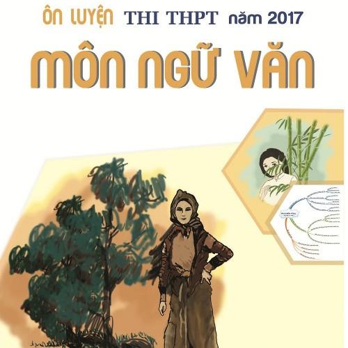 on-luyen-thi-thpt-nam-2017-mon-ngu-van.u547.d20161222.t090209.867634.jpg