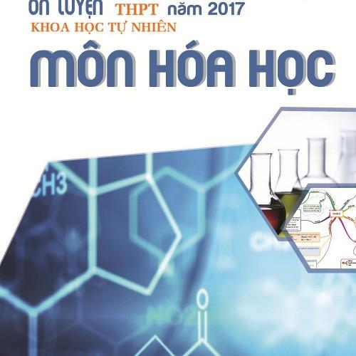 on-luyen-thi-trac-nghiem-thpt-nam-2017-khtn-mon-hoa-1-.u547.d20161222.t093053.39863.jpg