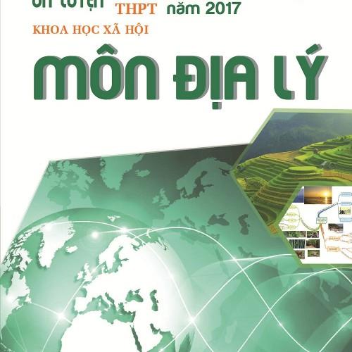on-luyen-thi-trac-nghiem-thpt-nam-2017-khxh-mon-dia-1-.u547.d20161222.t095104.246990.jpg