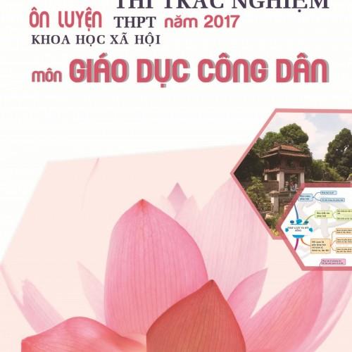 on-luyen-thi-trac-nghiem-thpt-nam-2017-khxh-mon-gdcd.u2487.d20161230.t144437.547235.jpg