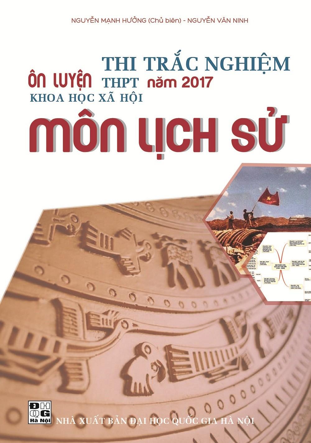 on-luyen-thi-trac-nghiem-thpt-nam-2017-khxh-mon-su-1-.u547.d20161222.t094430.872744.jpg