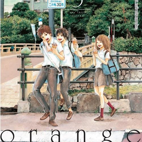 orange-3.u547.d20161223.t154718.443950.jpg