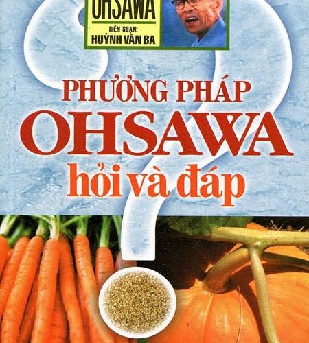 phuong-phap-oshawa-hoi-va-dap.u547.d20170106.t093359.808227.jpg