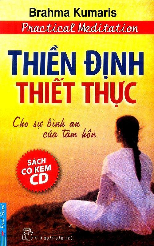 thien_dinh_thiet_thuc_a_1_1.u2487.d20170104.t130451.636847.jpg