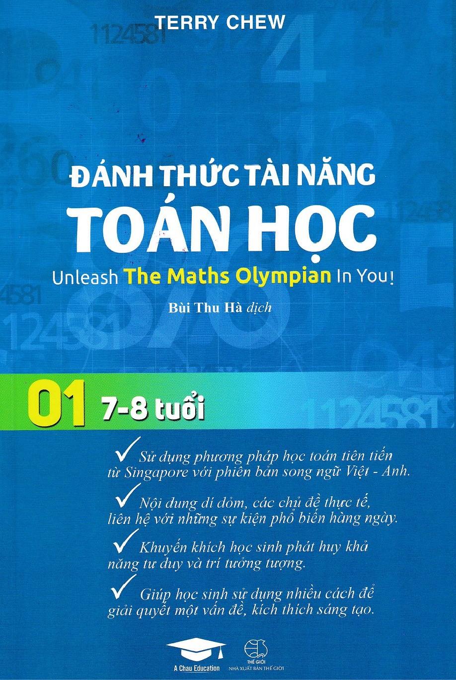 tiem-nang-toan-hoc-01.u547.d20170105.t113739.344775.jpg