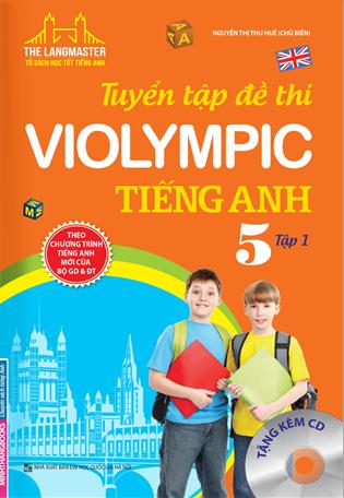 tieng-anh-tap-1.u547.d20161221.t093538.689111.png