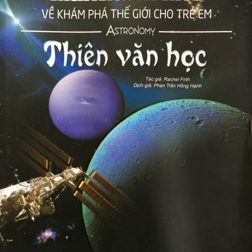 8935212322393-bach-khoa-ve-kham-pha-the-gioi-cho-tre-em-thien-van-hoc.u547.d20170117.t151644.19032.jpg