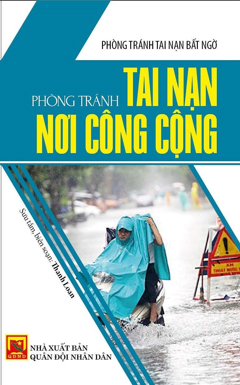2-tai-nan-cong-cong.u2469.d20170106.t113727.182907.jpg