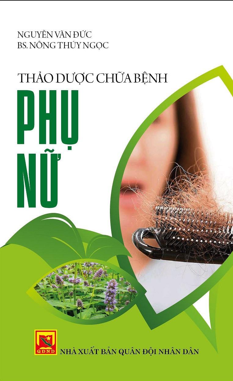 3-phu-nu.u2469.d20170106.t135022.1250.jpg
