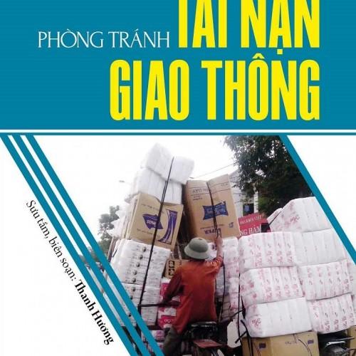 4-tai-nan-gthong.u2469.d20170106.t113330.377465.jpg