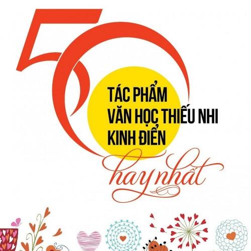 50-tac-pham-thieu-nhi-r.u2469.d20170105.t165551.630429.jpg