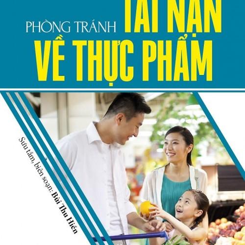 6-tai-nan-thuc-pham.u2469.d20170106.t114420.38655.jpg