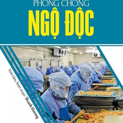7-phong-chong-ngo-doc.u2469.d20170106.t102427.685891.jpg