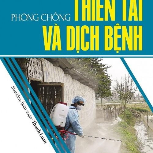 8-phong-chong-thien-tai.u2469.d20170106.t105000.300412.jpg