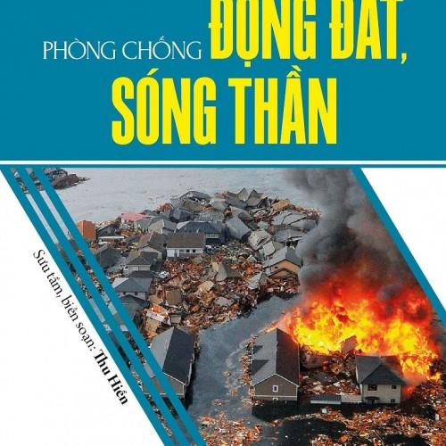9-phong-chong-dong-dat.u2469.d20170106.t101917.171741.jpg