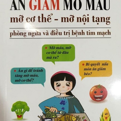 9786049499135-an-giam-mo-mau-mo-co-the-mo-noi-tang.u547.d20170112.t110638.713088.jpg