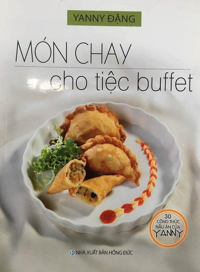 9786049499142-mon-chay-cho-tiec-buffet.u547.d20170112.t104022.613637.jpg
