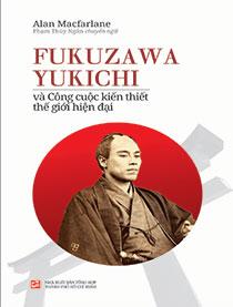Fukuzawa.-yukichi-mua-sach-hay.jpg