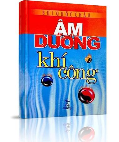 am-duong-khi-cong.u547.d20170210.t152341.492995.jpeg