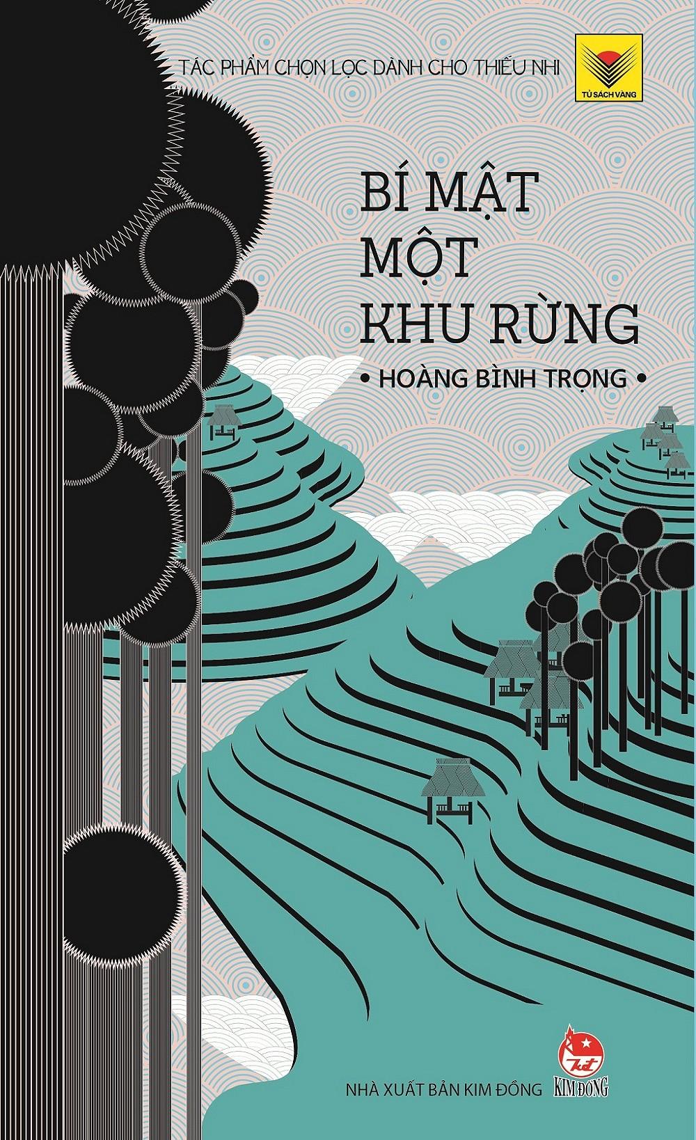 bi-mat-mot-khu-rung_bia-.u547.d20170106.t114206.854188.jpg