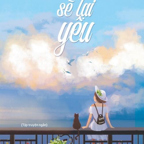 bia-roi-minh-se-lai-yeu.u2487.d20170206.t131843.526274.jpg