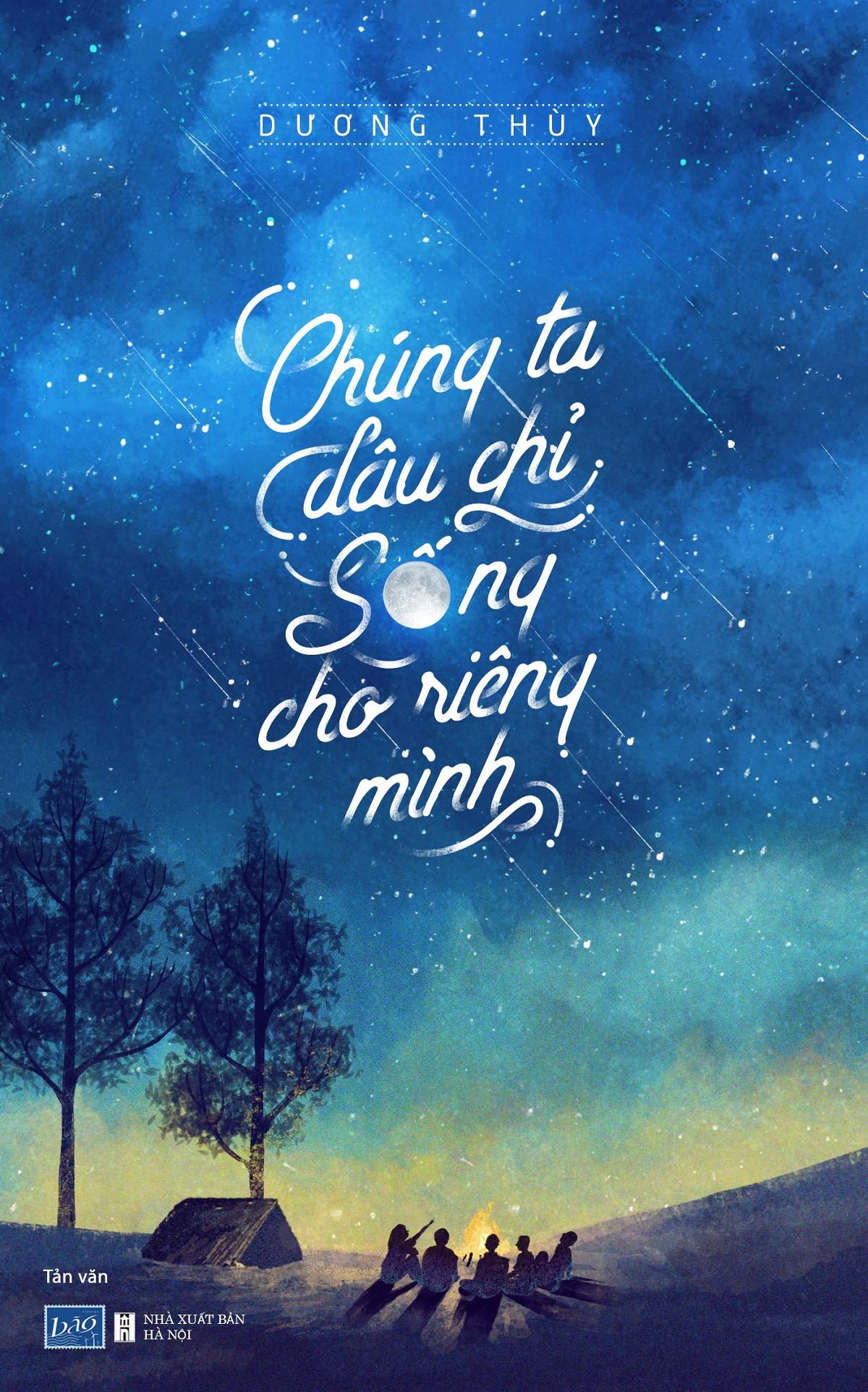 bia-1_chung-ta-dau-chi-song-cho-rieng-minh.u2487.d20170113.t114537.41751.jpg