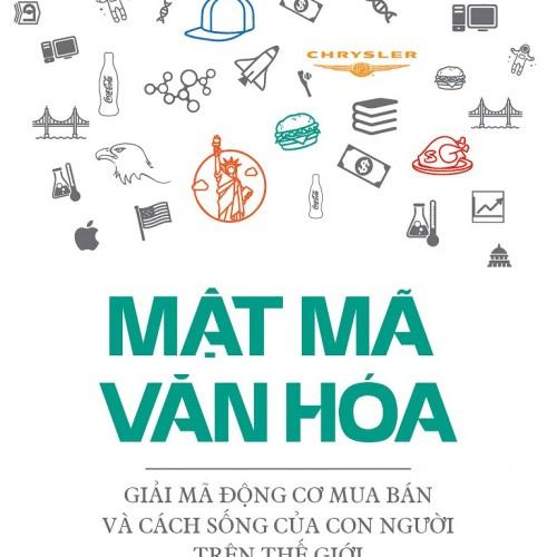 bia_mat-ma-van-hoa_out-01.u547.d20170206.t085954.160042.jpg