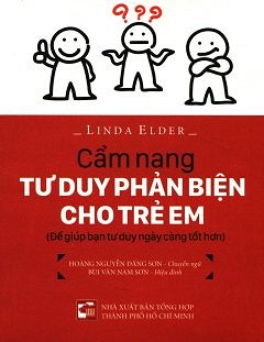 cam-nang-tu-duy-phan-bien-cho-tre-em.u2469.d20170117.t173726.877419.jpg