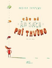 cau-be-an-sach-phi-thuong.u53.d20170206.t172649.204514_1.jpg