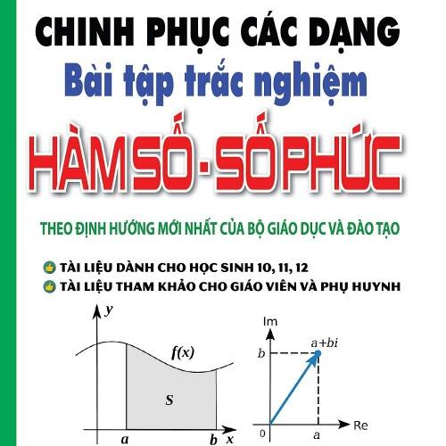 chinh-phuc-cac-dang-bttn-ham-so-so-phuc-01.u547.d20170209.t154609.622701.jpg