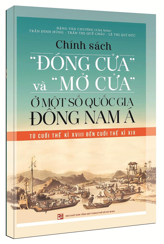 chinh-sach-dong-cua.u2469.d20170117.t163600.379796.jpg