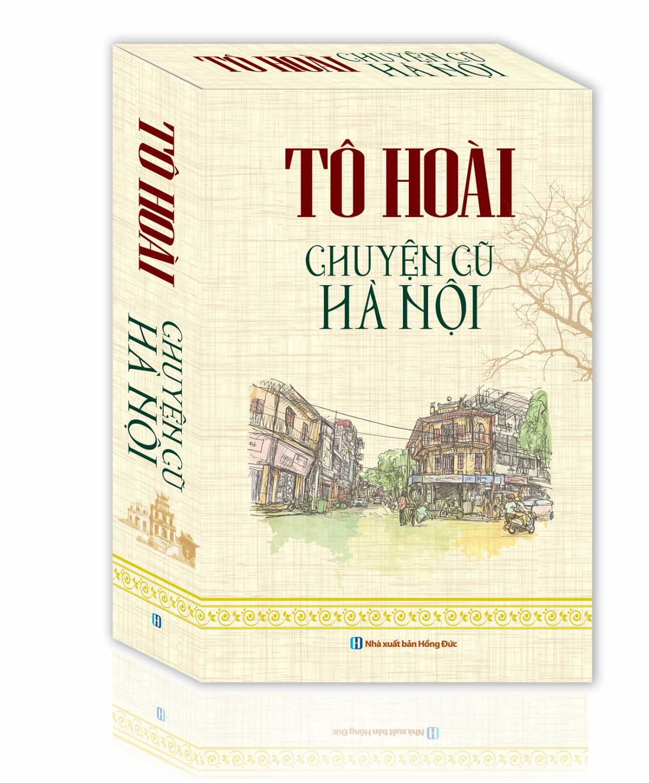 chuyen-cu-ha-noi160k.u547.d20170106.t113242.501105.png