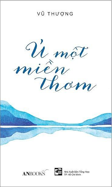 cover-u-mot-mien-thom.u2469.d20170109.t110722.499477.jpg
