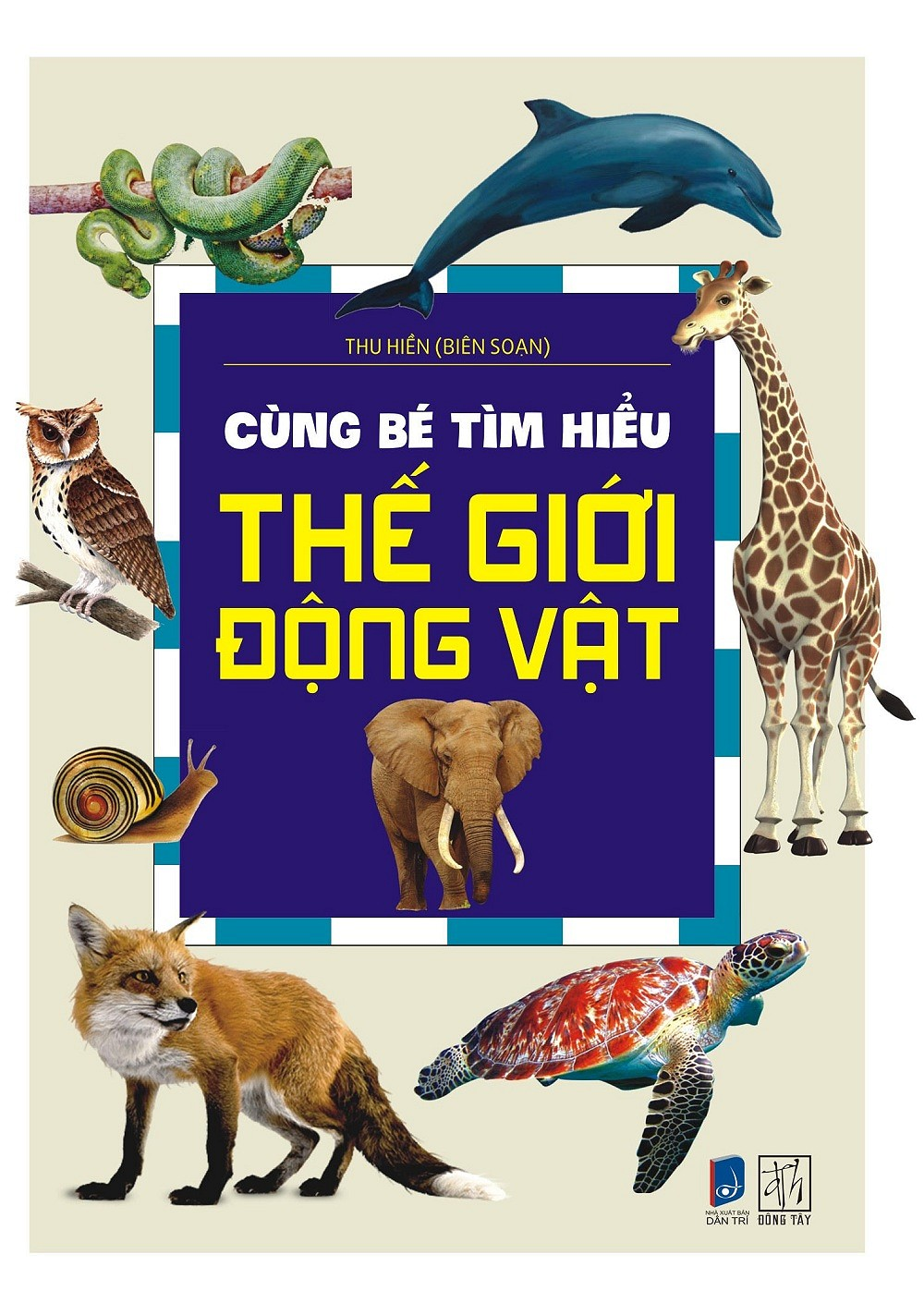 cung-be-tim-hieu-the-gioi-dong-vat-u547-d20161011-t161609-275308.u547.d20170113.t145823.559913.jpg