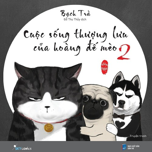 cuoc-song-thuong-luu-cua-hoang-de-meo-2.u2469.d20170111.t144919.449860.jpg