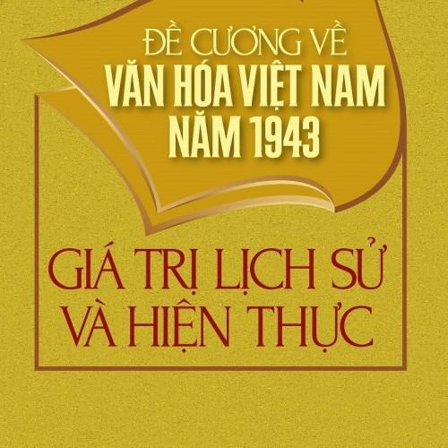 de-cuong-van-hoa.u547.d20170209.t094144.664603.jpg