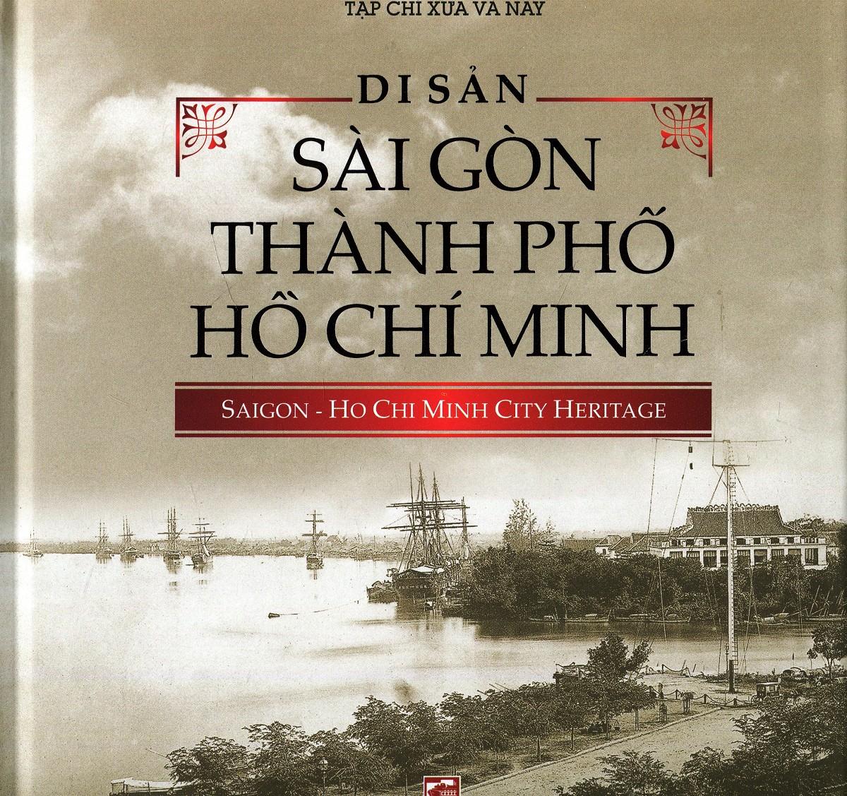 di-san-sai-gon-thanh-pho-ho-chi-minh.u2469.d20170117.t164742.262242.jpg