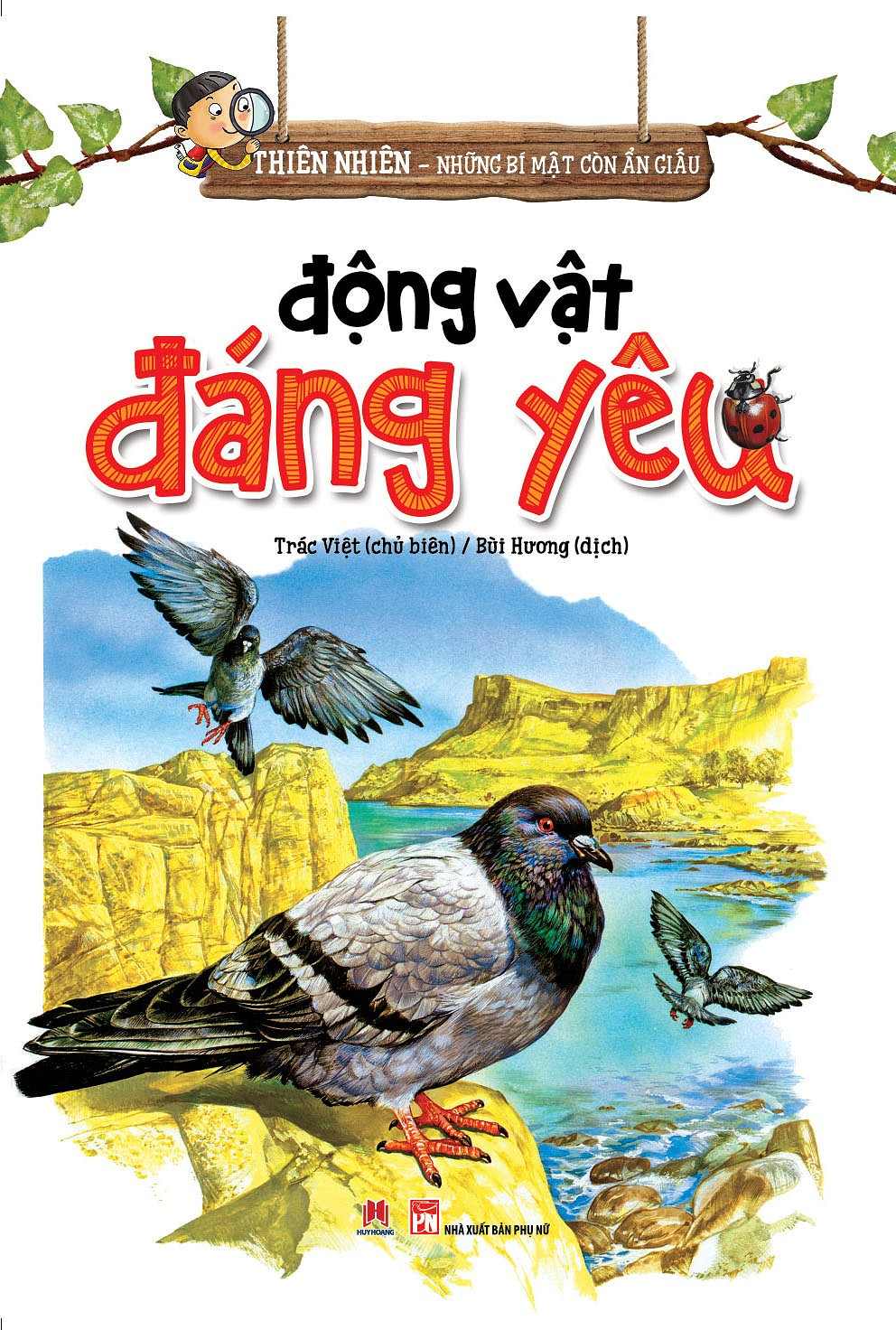 dong-vat-dang-yeu.u2469.d20170110.t142301.245514.jpg