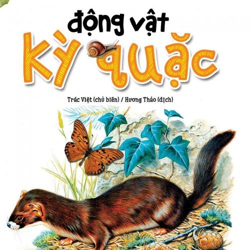 dong-vat-ky-quac.u2469.d20170110.t142103.97068.jpg