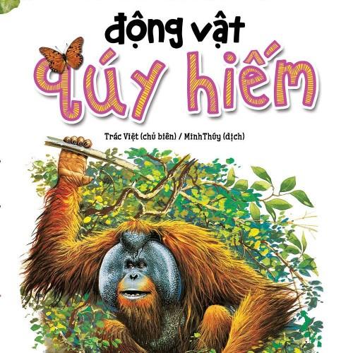 dong-vat-quy-hiem.u2469.d20170110.t144302.993304.jpg