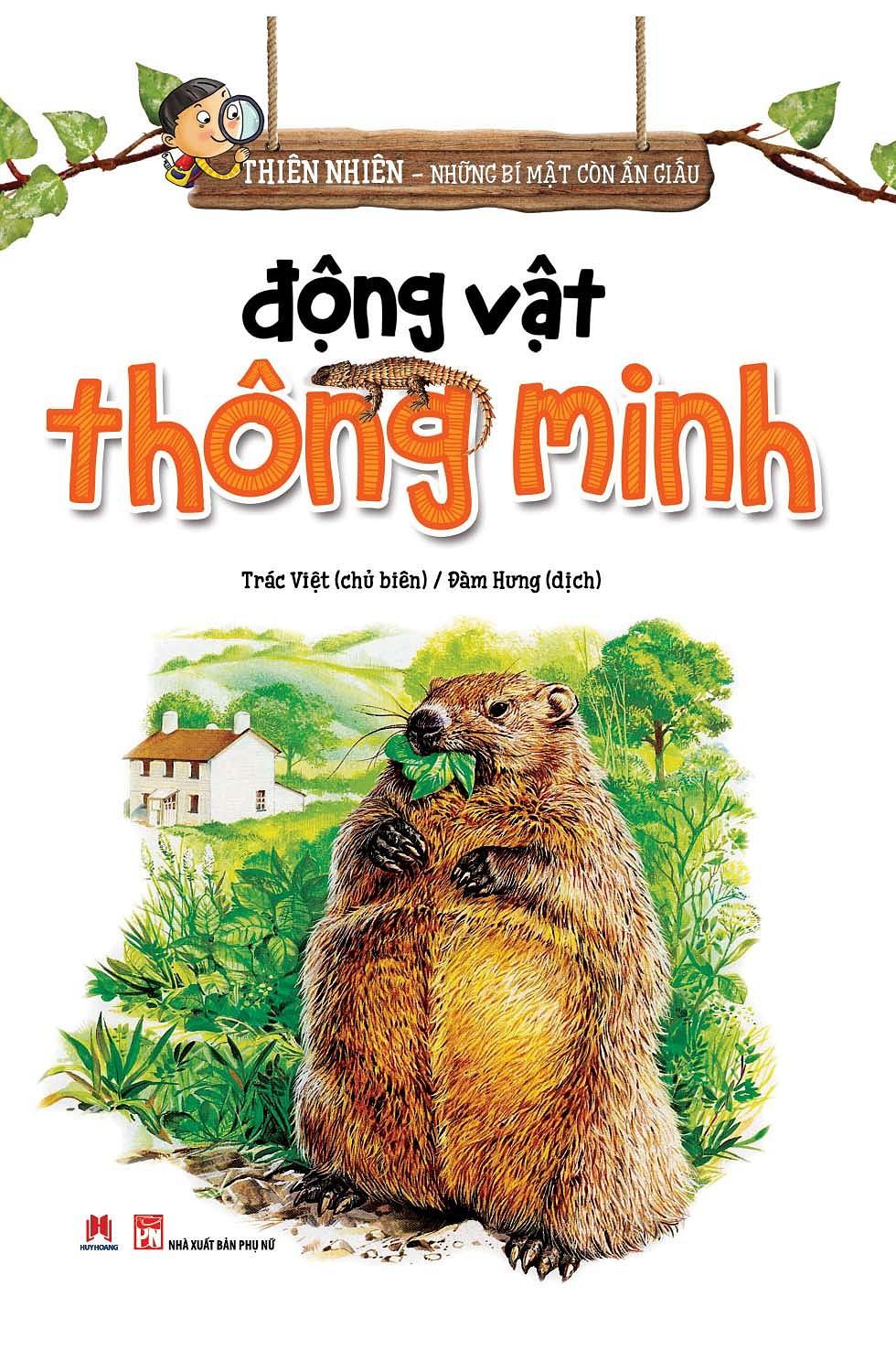 dong-vat-thong-minh.u2469.d20170110.t144718.326658.jpg