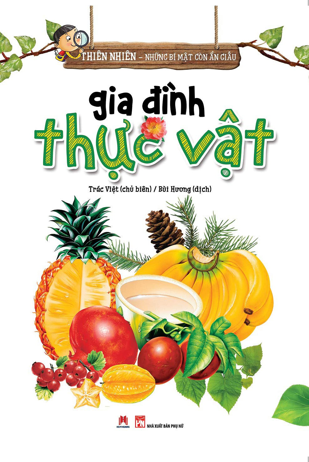 gia-dinh-thuc-vat.u2469.d20170110.t142737.702853.jpg