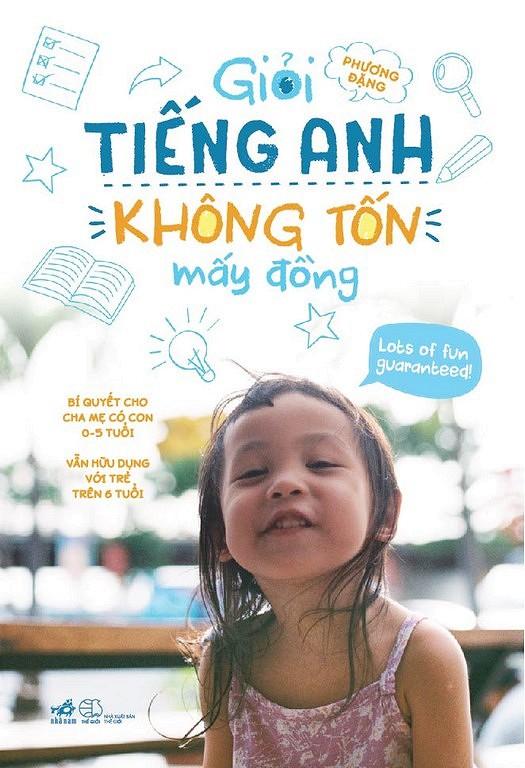 gioi-tieng-anh-khong-ton-may-dong-01-copy-.u2469.d20170118.t153355.182543.jpg