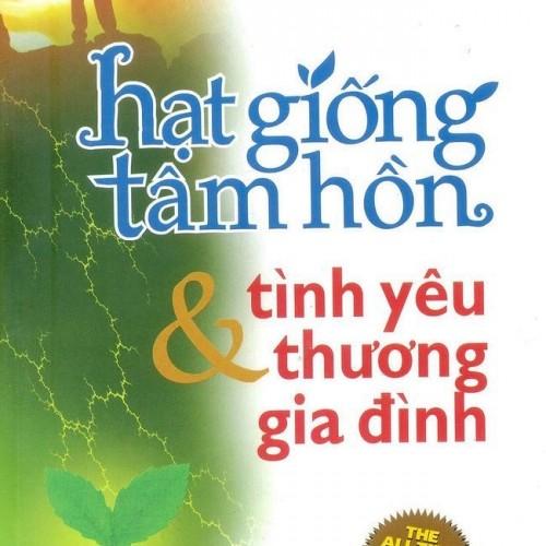 hat-giong-tam-hon-tinh-yeu-thuong-gia-dinh-tai-ban-2013-.u547.d20170213.t134650.577184.jpg