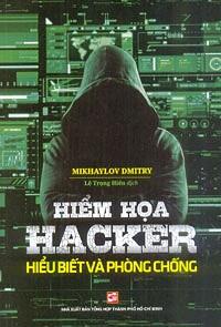 hiem-hoa-hacker-hieu-biet-va-phong-chong.u2469.d20170117.t165954.394424.jpg